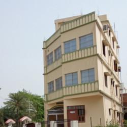 Rajendra Villa