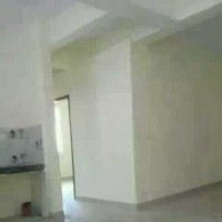 Two Bhk Flat For Sale in Patna