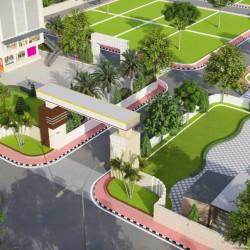 Investment Plot In Bihta Amahara Near Iit Collage 299/sqft Full Investment Plan