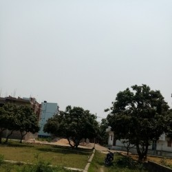 Land For Sale in Muzaffarpur