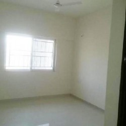 3 Bed Room House