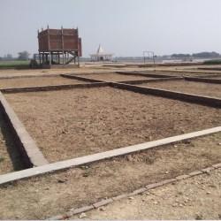 Apne Sahar Patna Mein Plot Le Khubsurat Colona Mein