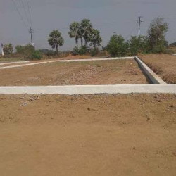 1200sq Ft Plot=360000rs.greater Patna Me