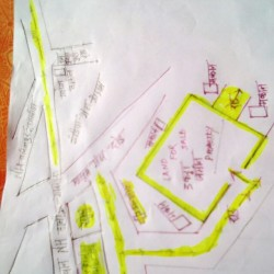 Land For Sale In Barhampur Saran Bihar