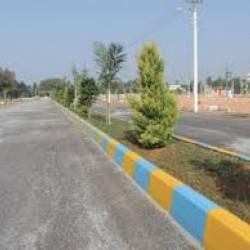 Cheapest Plot In Naubatpur 3 Lakh -/kattha