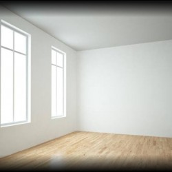 Room For Rent (8709039180)