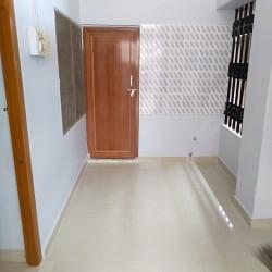 Flat For Rent At Tilkamanjhi