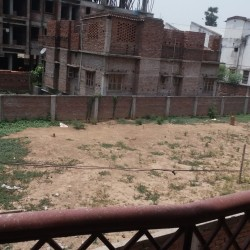 Commercial Property For Rent in Patna