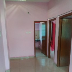 House- Flat For Rent in Chhapra