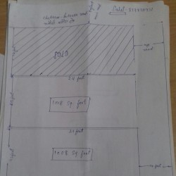 Residential Plot In Motihari