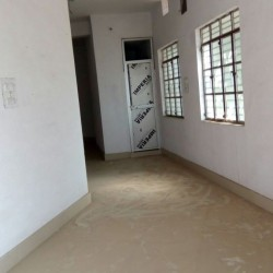Office Space Available For Rent in Muzaffarpur