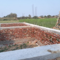 Residential Plot Near Iit