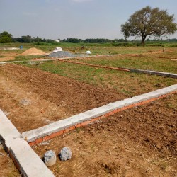 Plot Available In Shivala Patna (near Maulana Azad Engineering College)