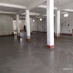 Shop/Showroom For Rent