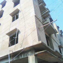 Apartment for Sale in Motihari