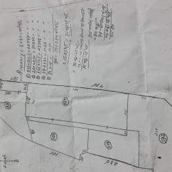 Residential Plot For Sale