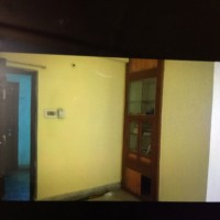 To Let Two Bhk Flat for Sale in Patna