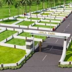Buy A Residential Plot On Road