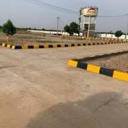 Near Sarmera Nh139 On Highway Project Naubatpur