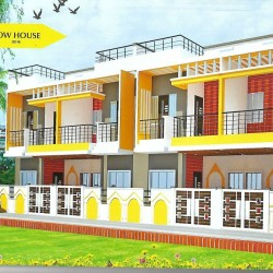 Flat For Sale In Patna
