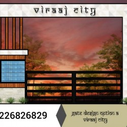 Viraaj City Bihta Project By Acre21 Homes Pvt Ltd Patna