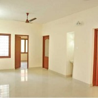 2bhk For Sale In Patna At Very Prime Location Near Pnm Mall