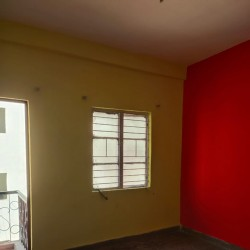 Residential 2bhk Flat For Sale At Prominent Place At Hajipur Bihar