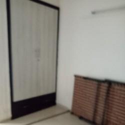 Vatika Emila Floor For Rent
