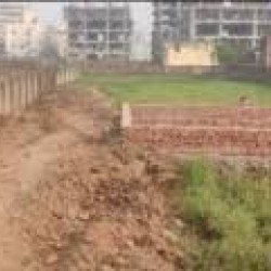 1 Katha Plot For Sale In Gordhna Shivala Bihta, Patna In Patna For 1600000