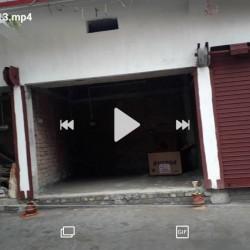 Shop For Rent , Near By Nawolkha Mandir Ke Pass,