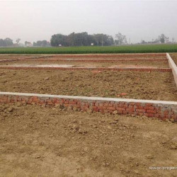 On Plot In Patna For Investment