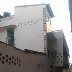 Residential House For Sale in Dehri