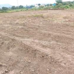Residential Plot In New Police Coloney Phage1 Kurkuri, Phulwari Sarif