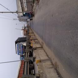 Plot For Sell In Patna Around 8 Km Radius Of Zero Mile