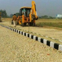 Residential Plot In Patana On Easy Emi System Without Any Interest 0percent