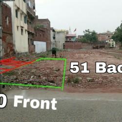 Property Any Where In Gaya गया में ज़मीन पुरे गया में कही भी