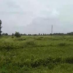 Commercial Plot Located Directly On Nh-31 Fatehpur (near Fatehpur Chauraha)