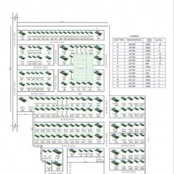 Residential Plot For Selling