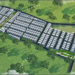 Moti Mahal City Is Ready To Sell Plots With Good Prices...