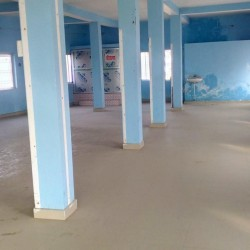 Commercial Building For Rent In Gopalganj