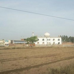 Residential Plot in Ahmad Colony Nahal, Dasna - Delhi NCR