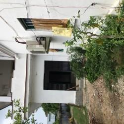 3 Bhk Flat In Club Road Aurangabad