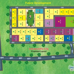 Plot In Naubatpur Patna