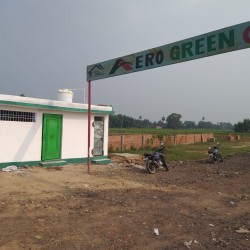 Aerogreen City Bihta For Sale