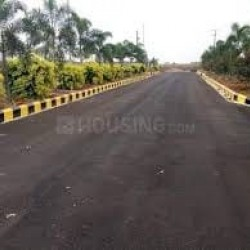 Plot For Sell In Naubatpur Highway, N.h=139