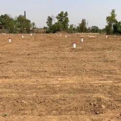 Plot In Greater Patna(naubatpur) Immediate Registry - Residential Plot / Land