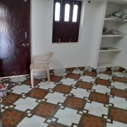 2 Bhk Top Residential Flat In Manpur Gaya