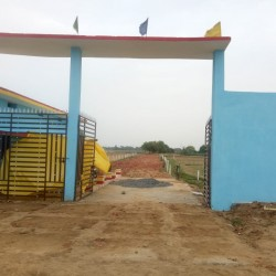 Residential Plot For Sale in Patna