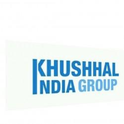 Khushhal India Home