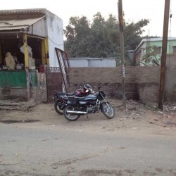Road Side Land And 3 Bhk Flat For Sell Tiwari Tola Chowk Saharsa